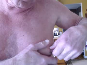 [18-03-20] smoothshave5 public webcam video from Chaturbate