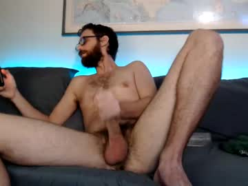 [26-01-21] jackbdirty record cam video from Chaturbate.com