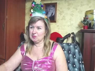 [27-12-20] hotwowmilf video with dildo from Chaturbate