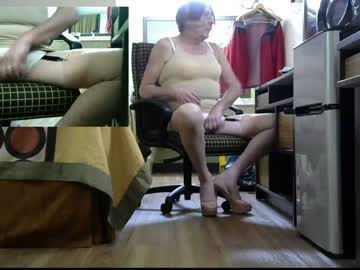 [24-01-20] kimmid private sex show from Chaturbate