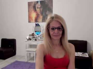 [29-09-20] angelkaty69 record premium show video from Chaturbate.com