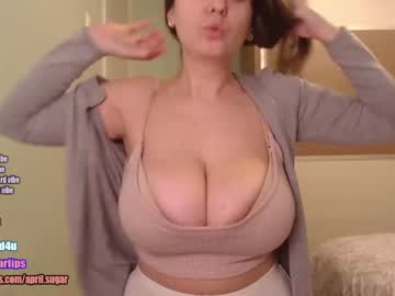 [01-02-21] juliered record private XXX video from Chaturbate