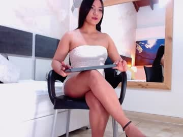 [28-07-21] kylie_heaven record video with dildo from Chaturbate.com