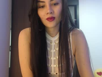 [29-02-20] rosee_angel chaturbate nude record
