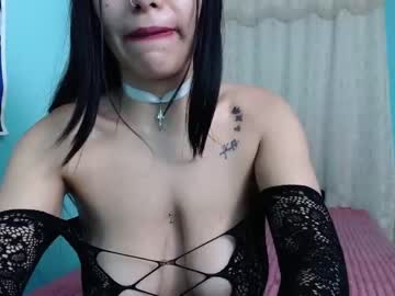 [04-05-20] sol_savage record private show from Chaturbate.com
