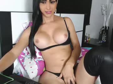 [08-10-21] yinaross video with dildo from Chaturbate