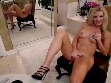 [21-10-20] trophywifey record private show video
