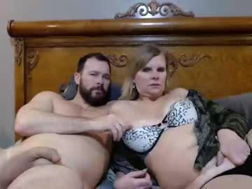 [11-02-20] havinfun3 show with toys from Chaturbate