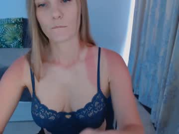 [08-06-20] melissadelight record video from Chaturbate.com