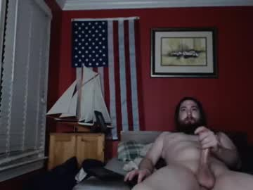 [21-04-21] oldfuckus record video from Chaturbate.com