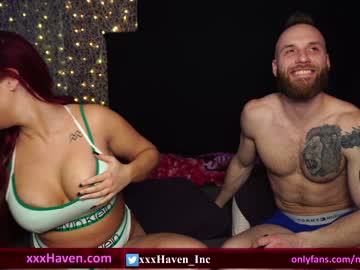 [20-01-20] missmegansky video with toys from Chaturbate