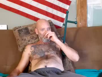 [27-09-20] freeorg4all public show video from Chaturbate