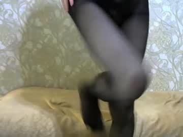 [28-02-20] sweetsissys webcam show from Chaturbate.com