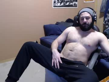 [11-03-20] templeofthebodhi record webcam video from Chaturbate