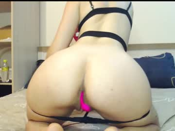 [24-02-21] girl_in_the_law record public show video from Chaturbate.com