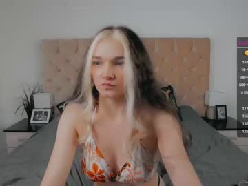[20-07-21] kedrajey record private show video from Chaturbate.com