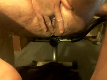 [03-01-21] phil_up video from Chaturbate