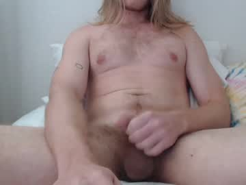 [16-05-20] edginglongcock2 private sex video from Chaturbate.com