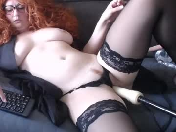 [20-07-20] ohevelynlike record premium show video from Chaturbate