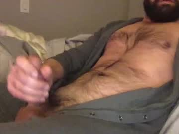 [12-02-20] tom_7h7 chaturbate private show video