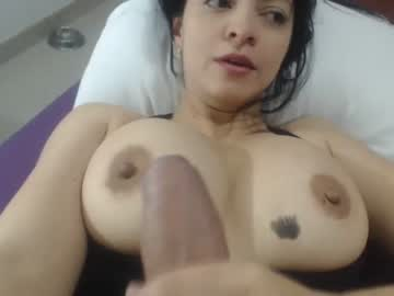 [21-01-21] anyelinaevanss record public webcam video from Chaturbate