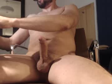 [18-12-20] fredfro_100 webcam show from Chaturbate
