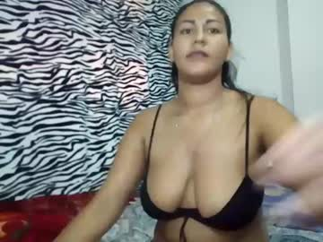 [12-05-20] catalinasweet_ private XXX video