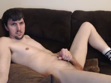 [22-04-20] phil198333 show with cum from Chaturbate.com