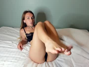 [18-06-21] summer_sunshine_ private from Chaturbate.com