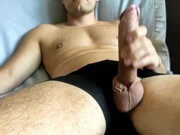 [21-05-20] germanycute18 toying record
