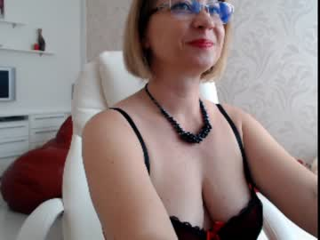 [26-08-20] socharmingnina private XXX show from Chaturbate