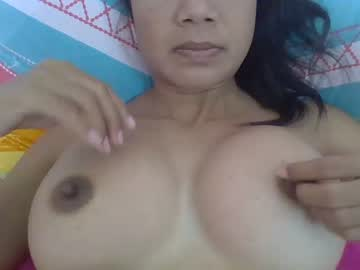[06-09-20] hot_little_asian record private webcam from Chaturbate.com