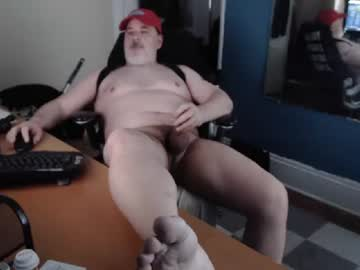 [16-04-20] maarrs private show from Chaturbate.com