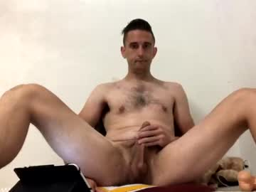 [01-09-21] patrick4354 record video with dildo from Chaturbate