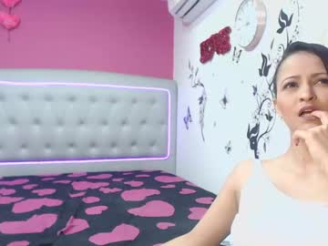 [05-06-20] angel_andrea1 record premium show video from Chaturbate