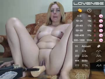 [12-05-20] lana4ka83 record show with toys from Chaturbate