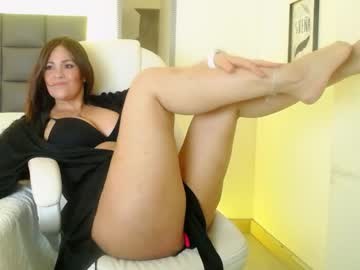 [21-09-20] maria_isabell record webcam show