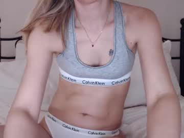 [16-07-20] januarydaze private XXX show from Chaturbate.com