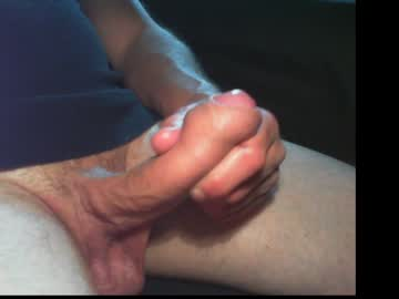 [24-04-21] bodenseepenis2019 record video with dildo from Chaturbate