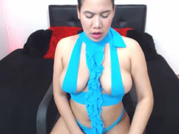 [02-12-20] bellataylorrr chaturbate private show
