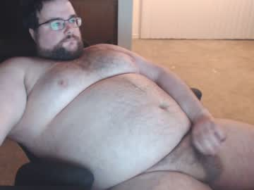 [31-07-20] fat_n_thick29 public webcam from Chaturbate.com