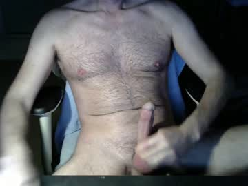 [22-04-20] jonte6966 video with toys from Chaturbate.com