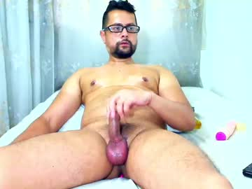 [24-06-21] harry_goldenmillerx10fun chaturbate show with toys