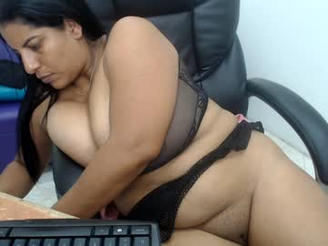 [24-07-20] kasandralorens record public show from Chaturbate