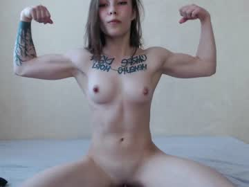 [11-04-21] kittie_bear cam show from Chaturbate