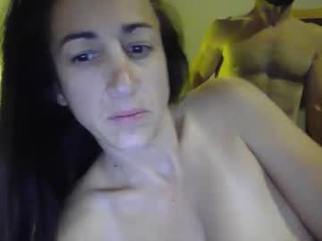 [04-10-20] sexymom615 record public webcam video from Chaturbate.com