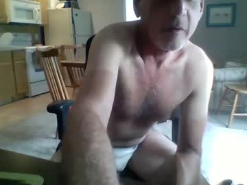 [09-09-20] cycling05 chaturbate webcam record