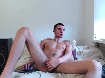 [31-08-21] eduard_loveee private sex show from Chaturbate