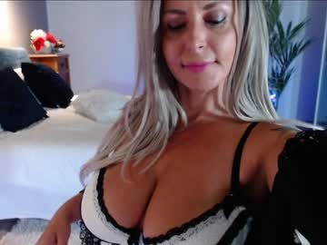 [29-06-20] naughtyelle record private from Chaturbate