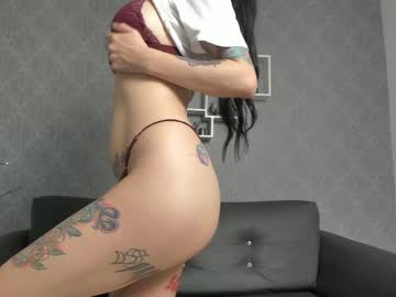 [29-07-20] samanthaqueen__ webcam show from Chaturbate